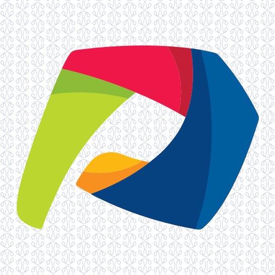 Logo Makadu