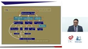 Papel atual do ecocardiograma na seleção dos pacientes para terapia de ressincronização cardíaca