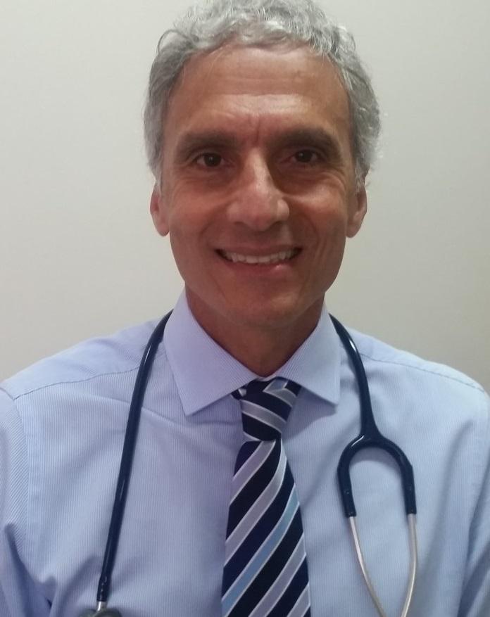 Jorge Eduardo Assef