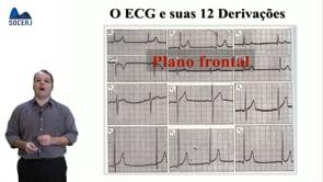 Curso Básico de ECG – Aula 02: ECG Normal