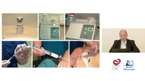 Para que serve contraste ecocardiográfico?
