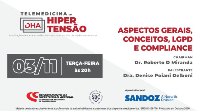 Banners_corrigidos_1