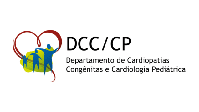 DCC CP