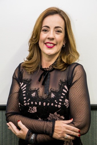 Ana Jovina