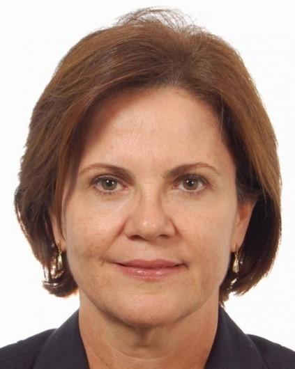 Dra. Auristela Ramos