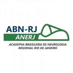 Avatar Of Abn Rj