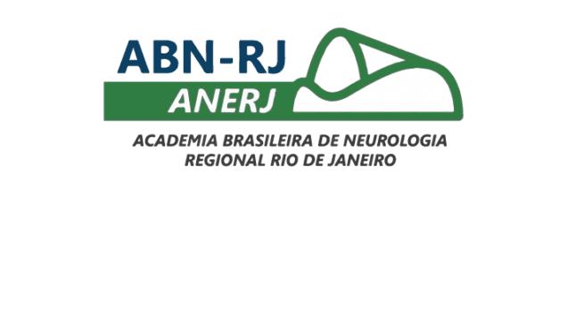 Kit_Webinar_ABN RJ_Banner_WBJ