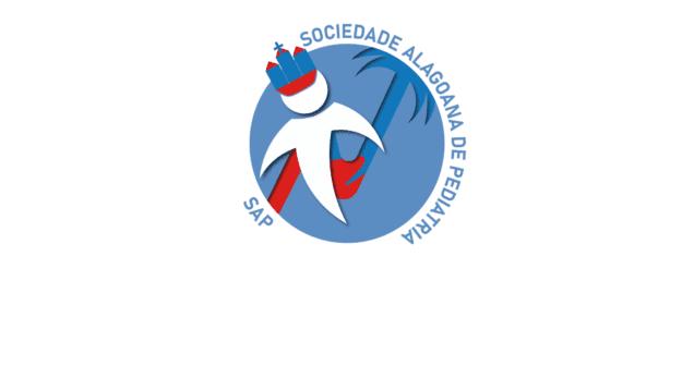 Kit_Webinar_SAPAL_Alteração_Banner_WBJ