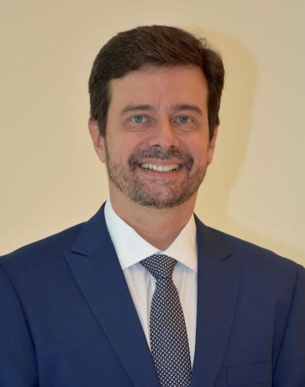 Roberto D. Miranda