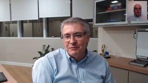 [SBC PE] Simpósio Satélite Merck