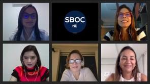 [SBOC NE] Câncer Ginecológico – O que muda após a ASCO 2020?