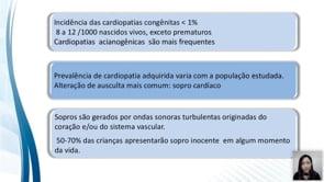 [SOPEPE] Quem Deve Realizar Avaliação Cardiológica?