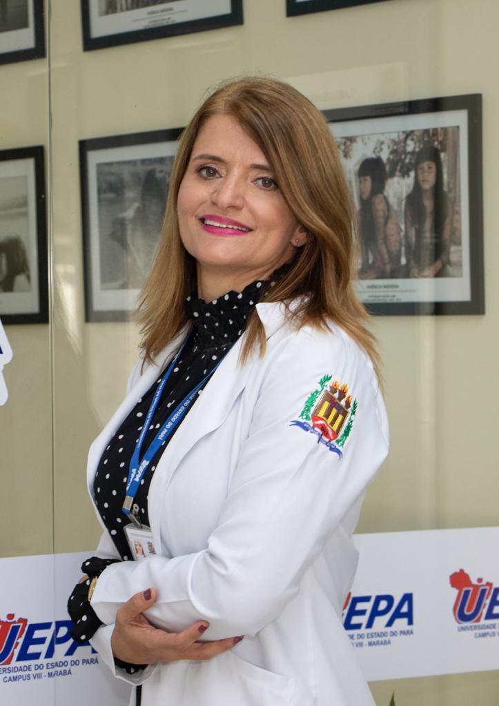 Claudia Dizioli Franco Bueno