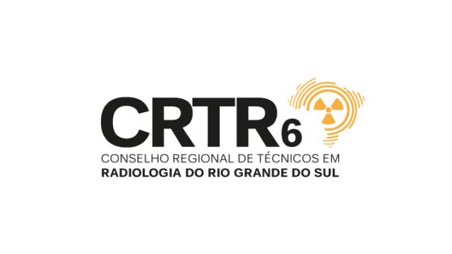 Kit_Webinar_CRTR-6_Imagem_Expandida_Site