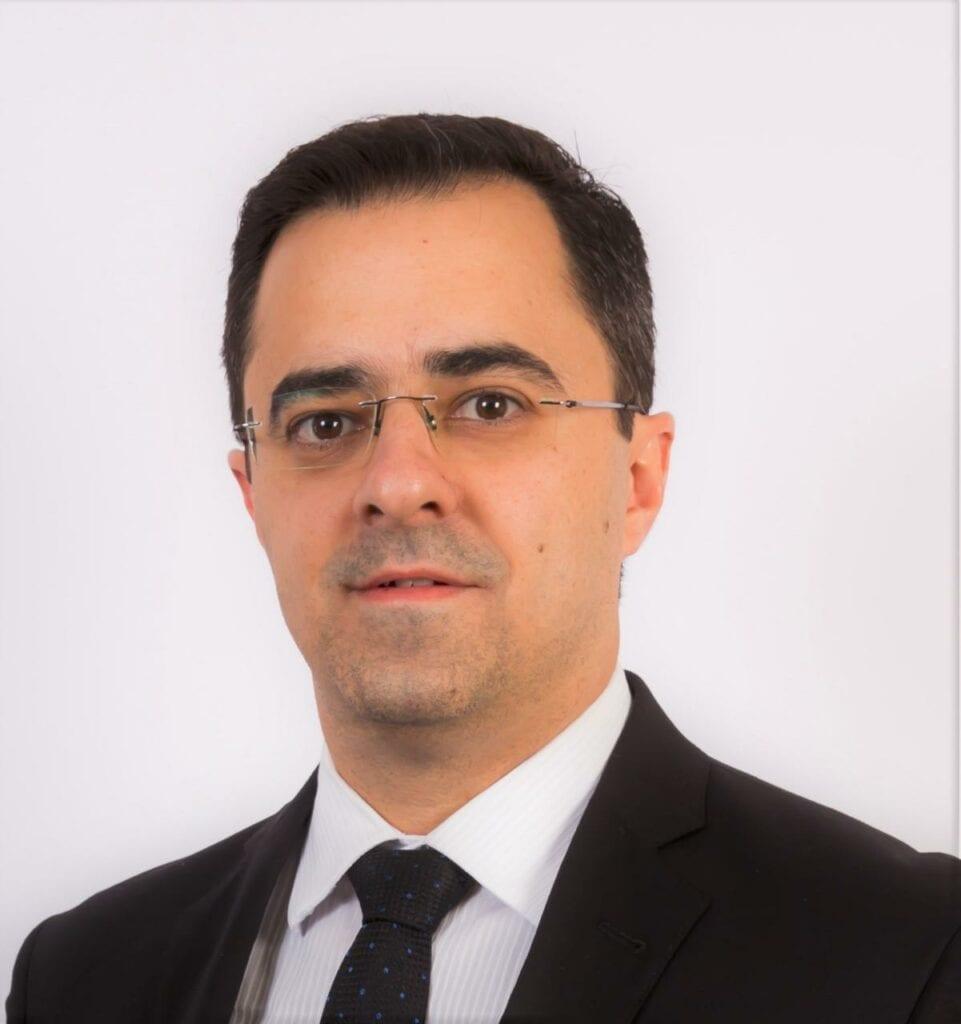 Lucas Mendonça