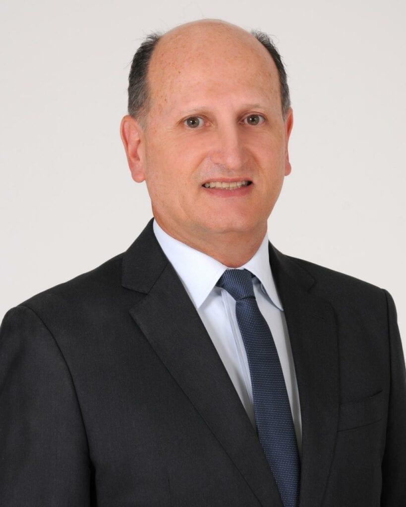 Raul Daurea