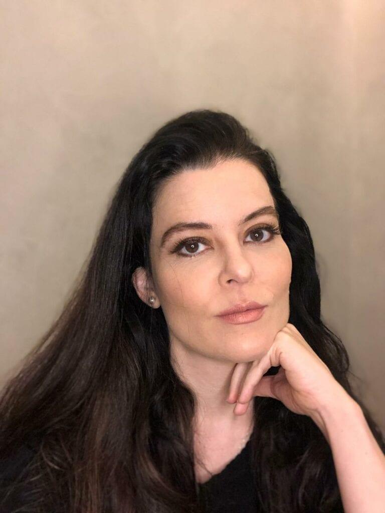 Tatiana Gabbi