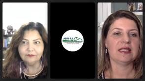 [ABN RJ] Ressonância de Crânio e Epilepsia – O que Precisamos Saber