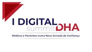 [DHA TV] DHA DIGITAL SUMMIT – 18.08.2020