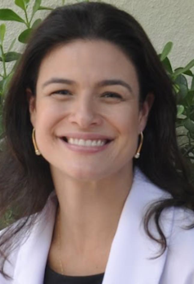 Ana Carolina Giffoni