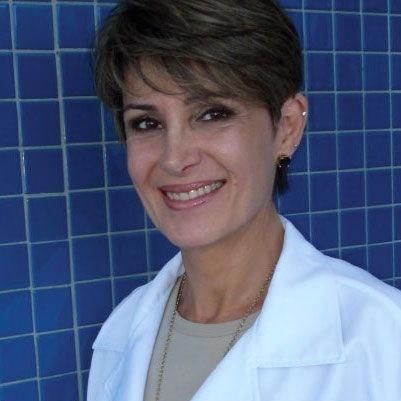 Deborah Christina Nercolini