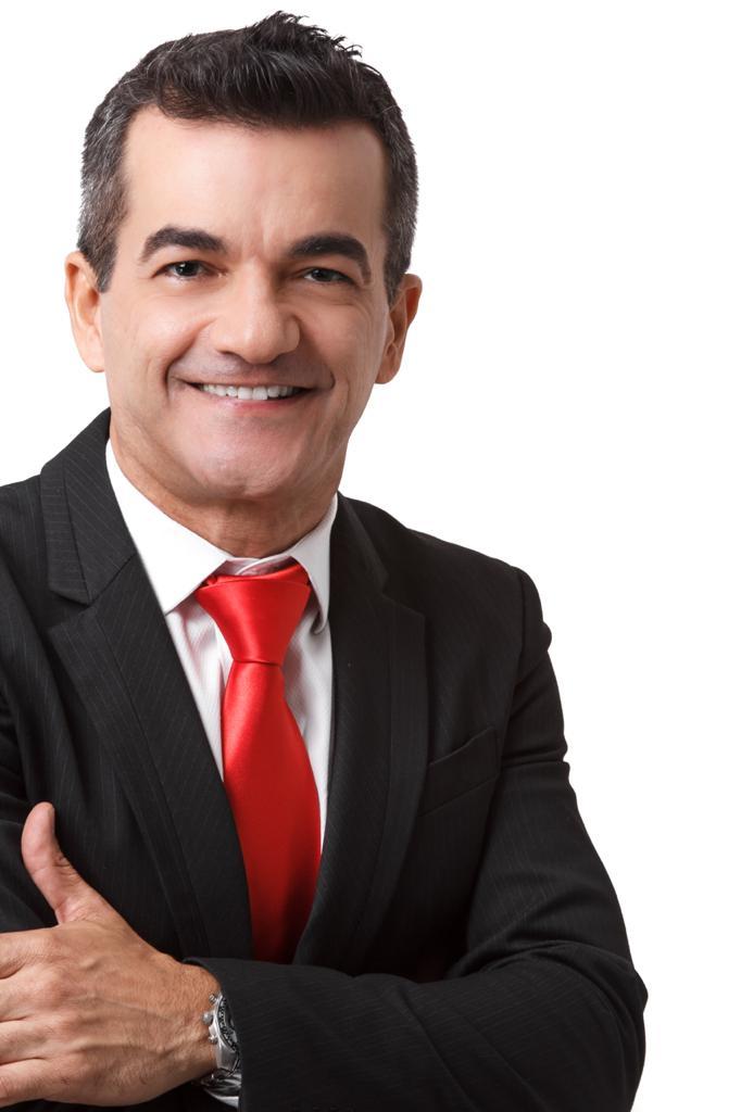 Helcio Maranhao