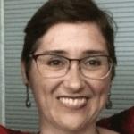 Janaina Fagundes de Moraes