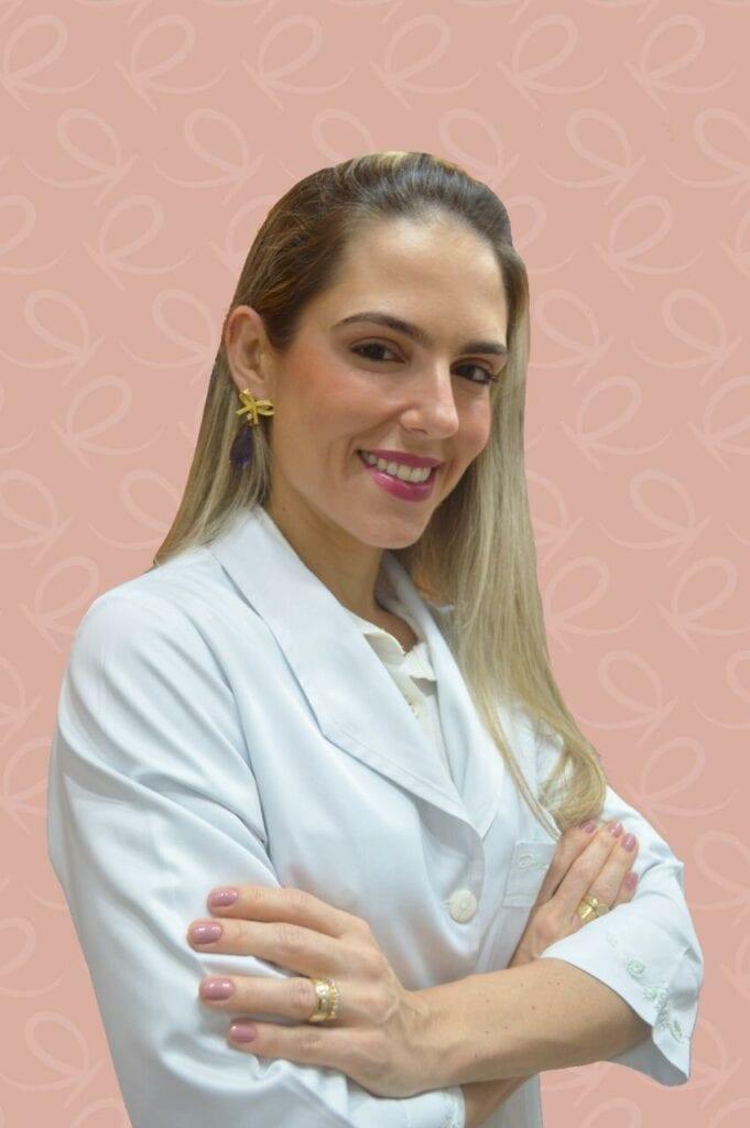 Rafaela Altoe
