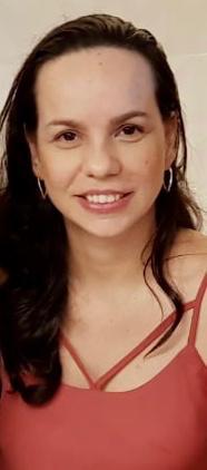 Renata Krempser