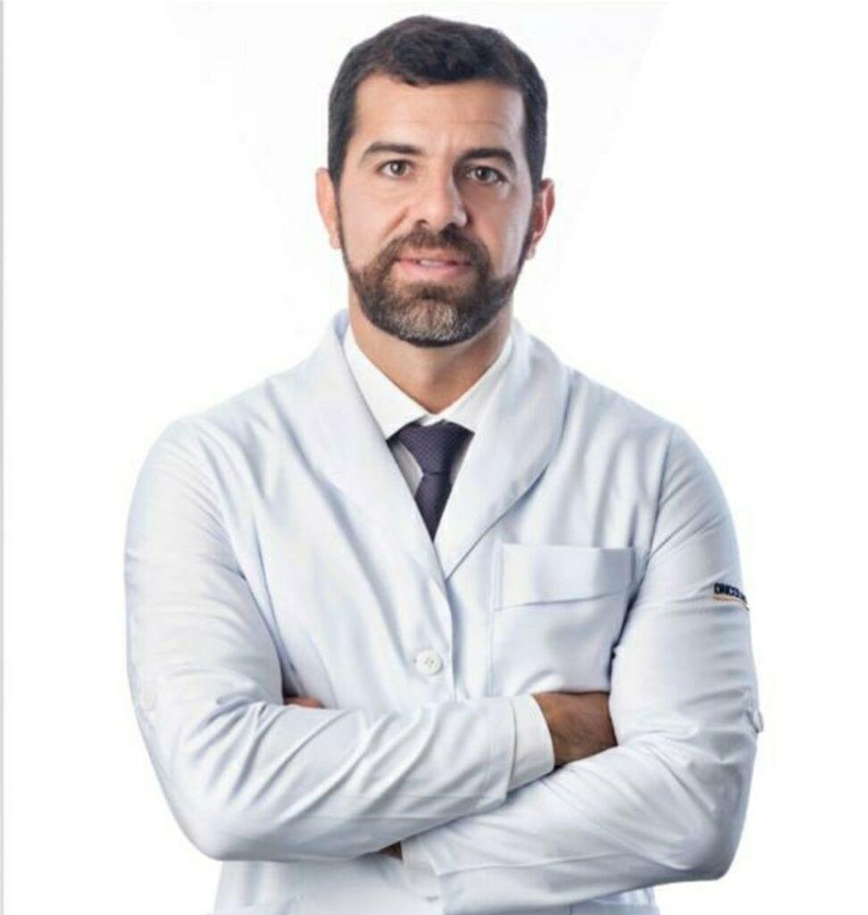 Rodrigo Tancredi 1