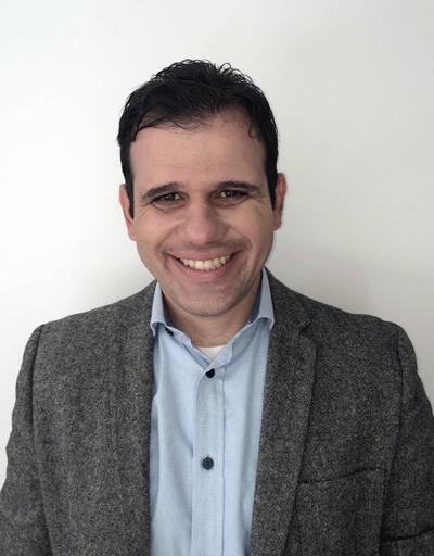 Sergio Murilo Maciel Filho