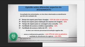 [SBACV PR] Projeto Vascular Skills dos Residentes de Cirurgia Vascular do Paraná