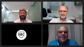 [SBC PE] Reunião Científica: Novos Avanços no Tratamento da ICFEr