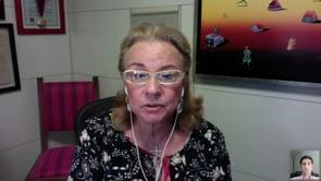 [SOESPE] Diagnóstico Diferencial em Otorrinolaringologia Pediátrica