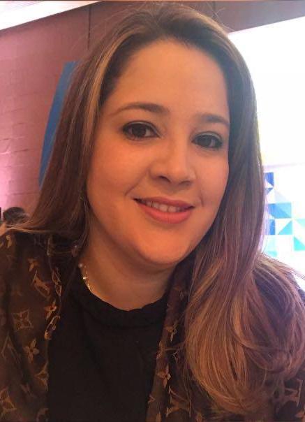 Ana Beatriz Albuquerque Tavares