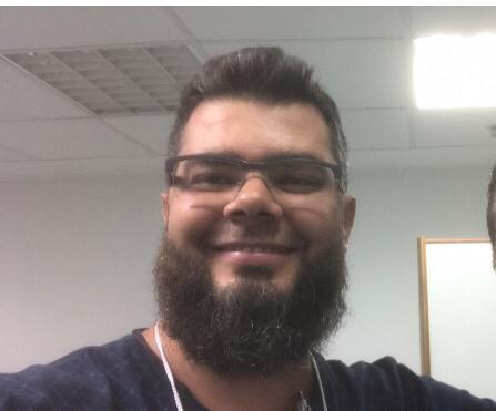 Carlos Esquerdo