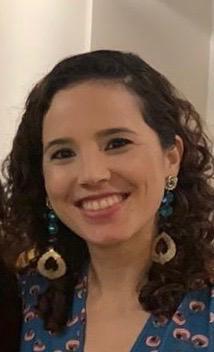 Carolina Patriota