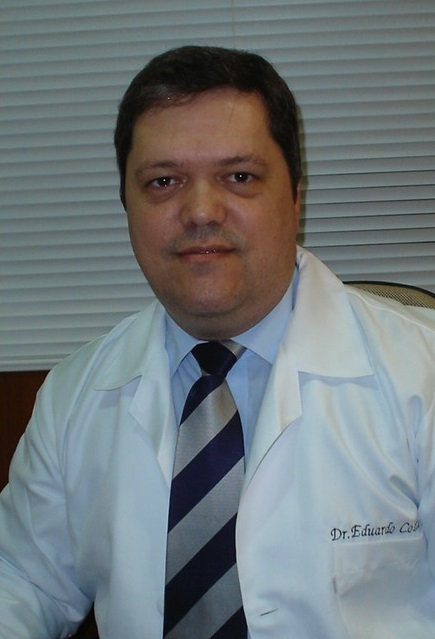 Eduardo Costa Duarte Barbosa