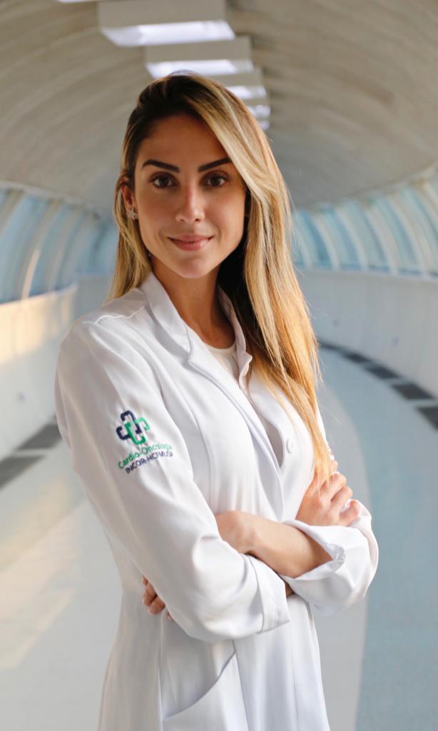 Karen Alcantara 1