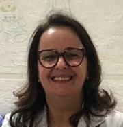 Katia Cristine Carvalho Pereira
