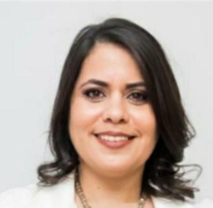 Monica Lopes De Assuncao