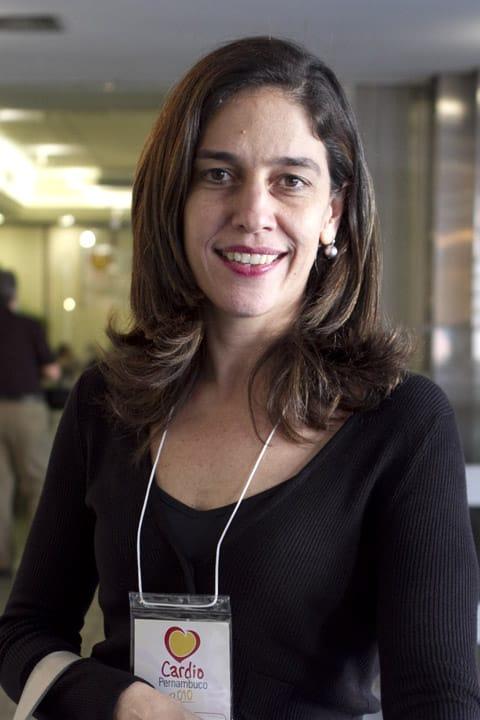 Silvia Marinho Martins