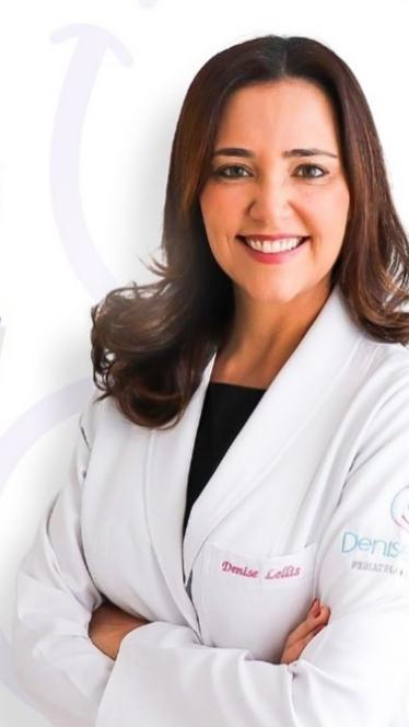 Denise Lellis Garcia