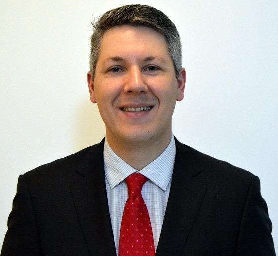 Dr. Guilherme Hohgraefe Neto