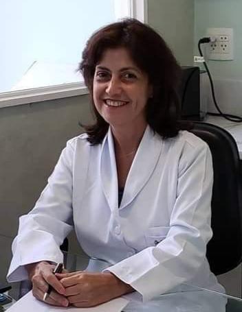 Dra. Marzia