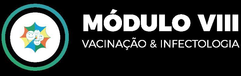 Modulo8 102