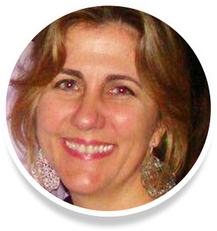 Rina Maria Pereira Porta