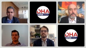 [DHA TV] SIMPÓSIO DHA 2020