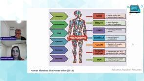 [SOPEPE PREMIUM] – Uso de antibióticos e seu impacto no sistema imunológico em desenvolvimento