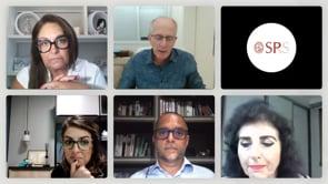 [SPRS] XXIII Jornada Sul-Riograndense de Neonatologia – Parte I